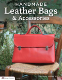 Handmade Leather Bags   Accessories