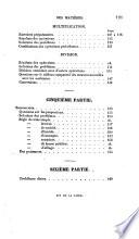 Guide Pratique de l Arithm  ticien