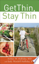 Get Thin  Stay Thin