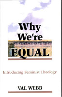 Why We're Equal