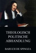 Theologisch-Politische Abhandlung