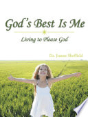 Ebook God's Best Is Me Epub Dr. Jeanne Sheffield Apps Read Mobile