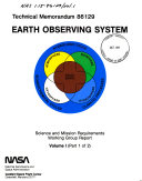 Earth Observing System