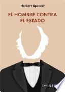 EL HOMBRE CONTRA EL ESTADO