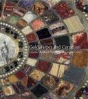 download ebook gold, jasper and carnelian pdf epub