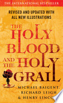 download ebook the holy blood and the holy grail pdf epub