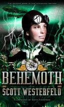 download ebook behemoth pdf epub