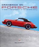 Cranswick on Porsche Book Cover