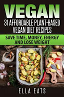 Vegan Book PDF