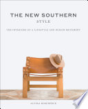 Book The New Southern Style