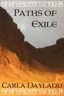 Paths of Exile