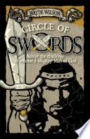 Circle of Swords