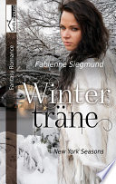 Winterträne - New York Seasons 2