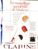 Officiel de la couture et de la mode de Paris
