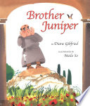 Brother Juniper