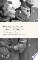 Gender and the Second World War