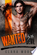 Wanted by the Devil