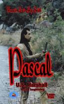 Pascal U S Marshall