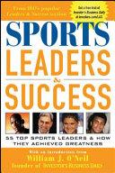 Sports Leaders   Success