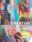 Creative Revolution : - it can be a vehicle transforming...
