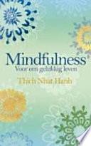 Mindfulness Druk 8