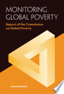 Monitoring Global Poverty