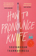 How to Pronounce Knife Book PDF