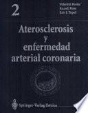 ATEROSCLEROSIS Y ENFERMEDAD AR  TERIAL CORONARIA