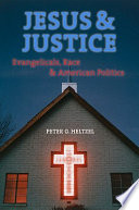 Book Jesus and Justice