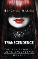 Ebook Transcendence Epub Benjamin Wilkins Apps Read Mobile