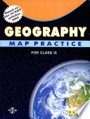Geog. Map Pract. Class 9