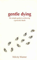 Gentle Dying