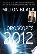 Horoscopes 2012