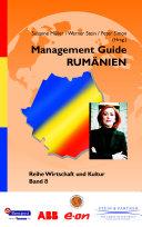 Management-Guide Rumänien