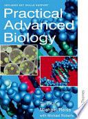 Practical Advanced Biology
