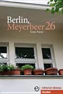 Berlin  Meyerbeer 26