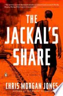 The Jackal s Share Book PDF