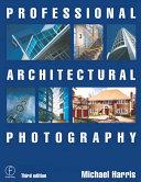 download ebook professional architectural photography pdf epub