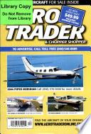 AERO TRADER   CHOPPER SHOPPPER  DECEMBER 2004