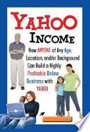 Yahoo Income