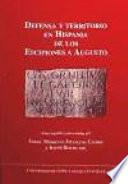 illustration Defensa y territorio en Hispania de los Escipiones a Augusto