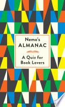 Nemo s Almanac