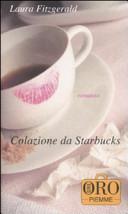 Colazione da Starbucks