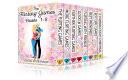 The Flirting Games Books 1   8