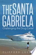 The Santa Gabriela