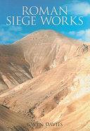 Roman Siege Works