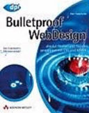 Bulletproof Webdesign