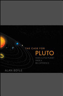 The Case For Pluto