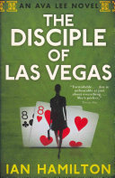 The Disciple of Las Vegas Lee Is Hired By The