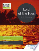 Study and Revise for GCSE  Lord of the Flies